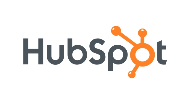 Logo of the Hubspot API