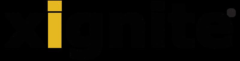 Xignite API logo
